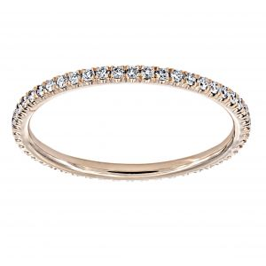 Martin Flyer Our Destiny Our Dreams Eternity Band