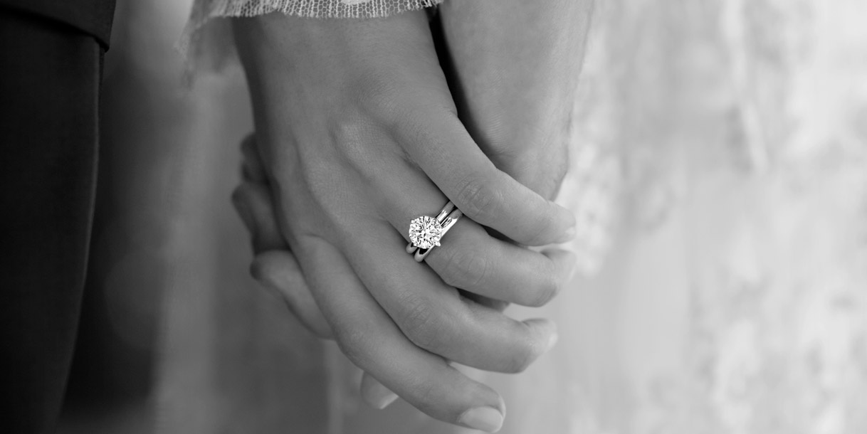 alt:text forevermark-page-image