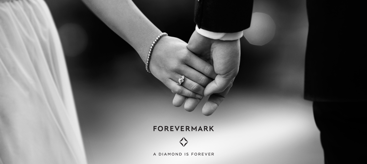 forevermark-page-image-4