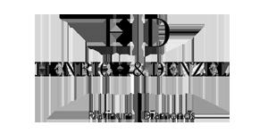alt:text Henrich & Denzel