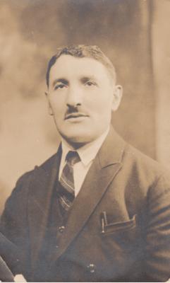 Image_1923