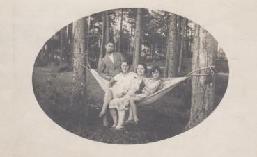 Image_1929