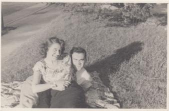 Image_1946
